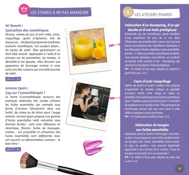 Creativa_cosmetics