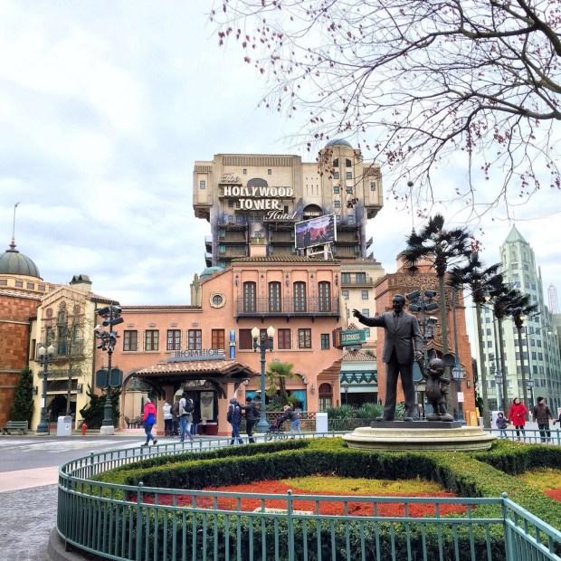 Disneyland-Paris (31)
