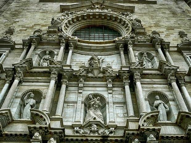 cathedrale-de-gerone