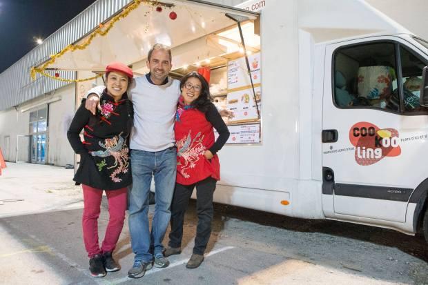 cookooling-food-truck