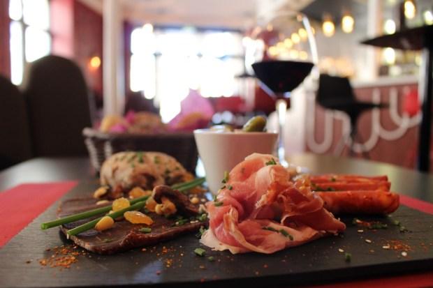 Bar-Les-Loges_Montpellier (1)