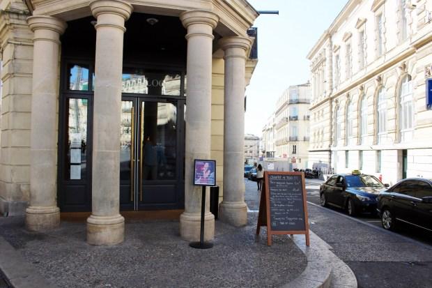 Bar-Les-Loges_Montpellier (10)