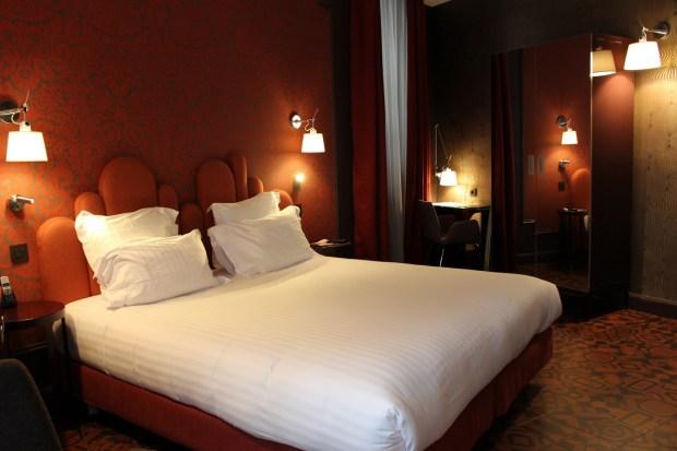 grand-hotel-midi-montpellier (17)