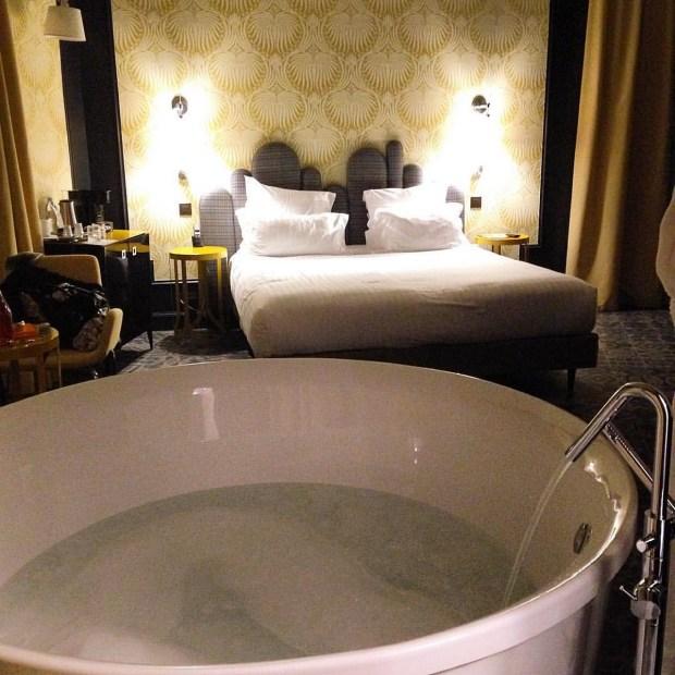 grand-hotel-midi-montpellier (2)