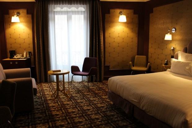 grand-hotel-midi-montpellier (9)