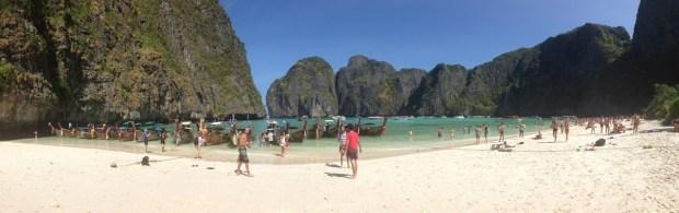 koh-phi-phi_thailande (21)