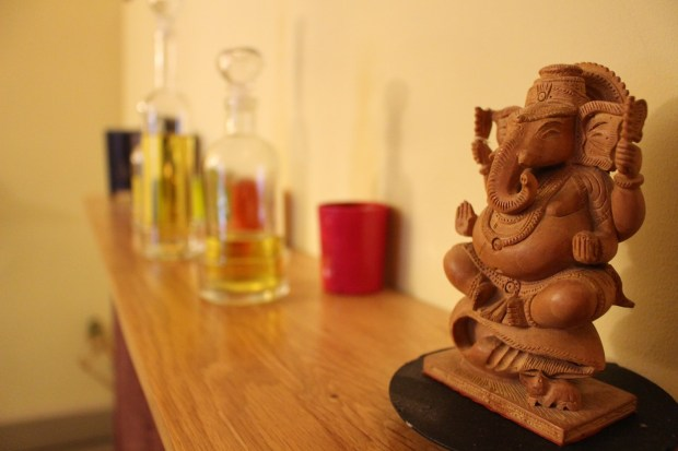 monde-sensible-massages-montpellier (16)