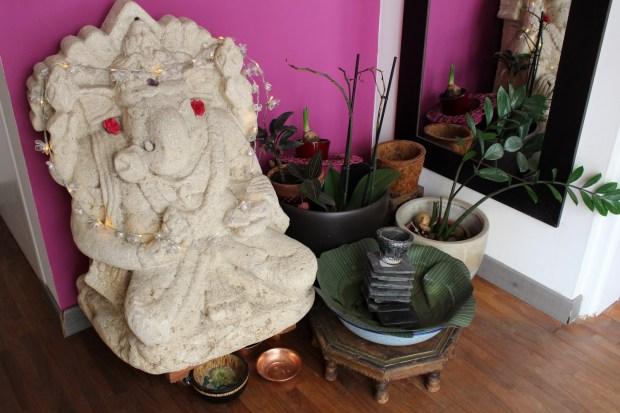 monde-sensible-massages-montpellier (2)
