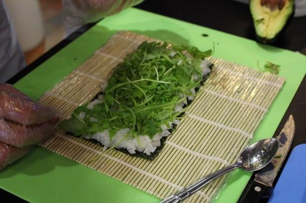 sun-sushi_restaurant (52)