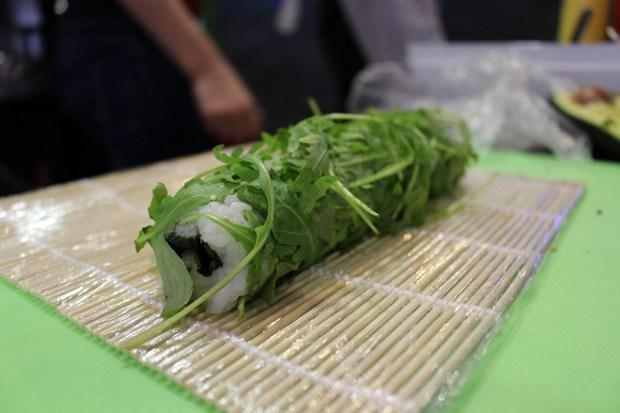 sun-sushi_restaurant (54)