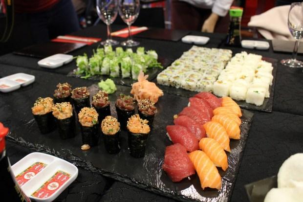 sun-sushi_restaurant (58)