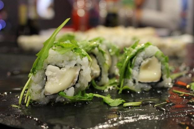 sun-sushi_restaurant (63)
