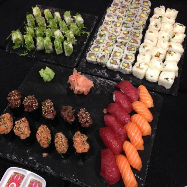 sun-sushi_restaurant (82)