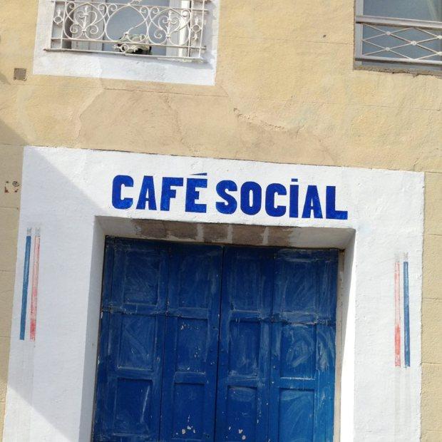 cafe_social_sete (1)