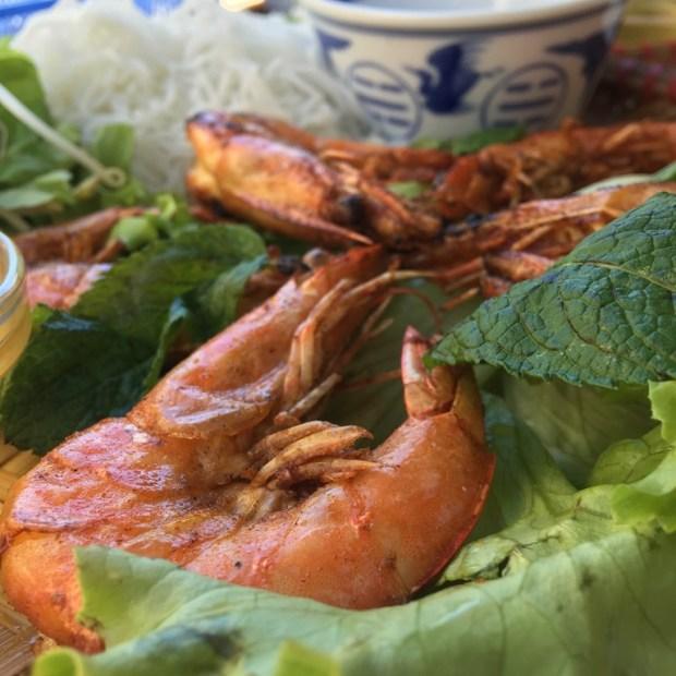 Cuisine Vietnamienne: CUISINE S // Cuisine De Rue Vietnamienne à Montpellier