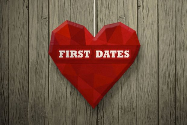 First_Dates