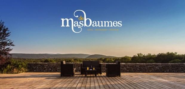 mas-de-baumes-1024x768