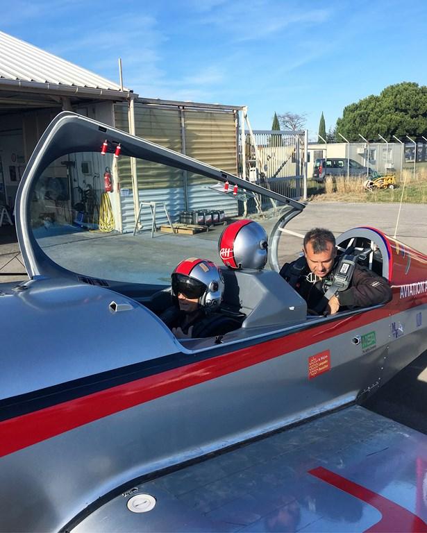 adrenalin-flights-10