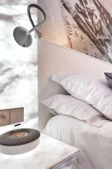 Hotel Paris BWP Marais