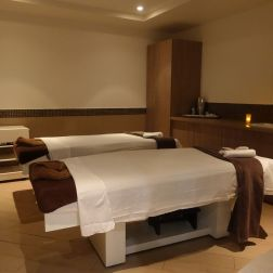 SPA Hotel Fontcaude - Massage