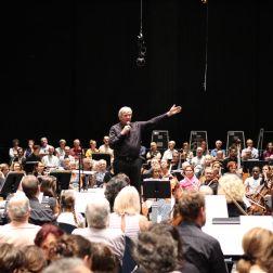 MichaelSchønwandt - Au coeur de l'orchestre