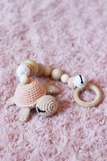crochets-de-thalie (1)