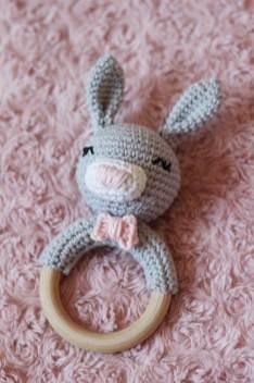crochets-de-thalie (2)