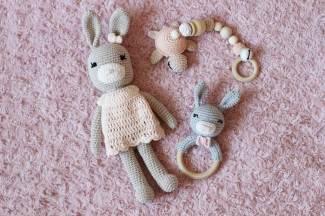 crochets-de-thalie (3)