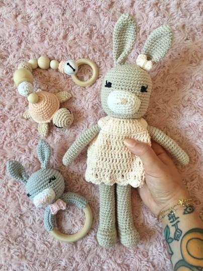 crochets-de-thalie (5)
