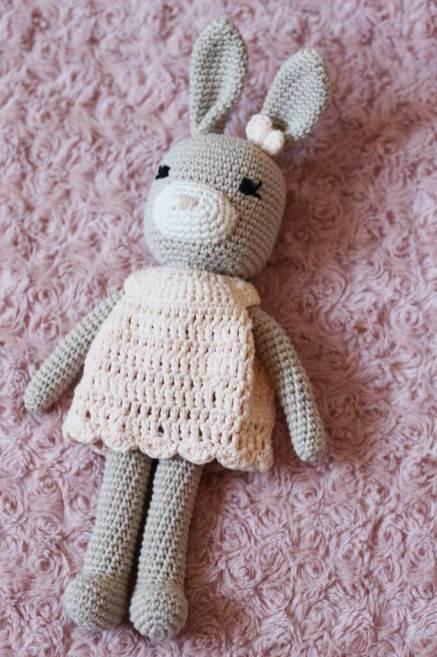 crochets-de-thalie (6)