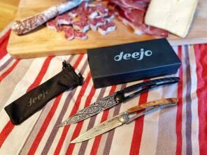 deejo-couteau