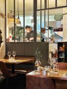 bistro-urbain-restaurant (7)