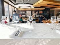 chez delagare-restaurant (11)