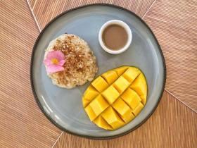 mango-sticky-rice-recette