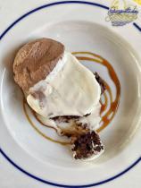 Guinguette-amoureux-restaurant-montpellier