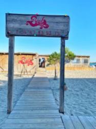 Beach-club-montpellier
