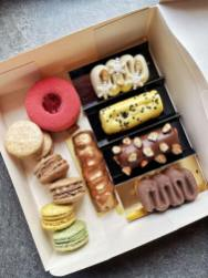 doux-fruit-patisserie (7)