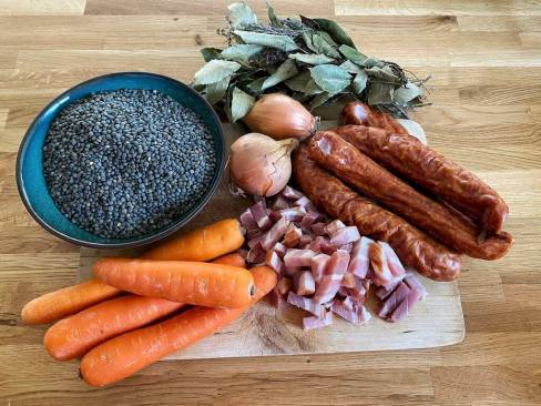 recette-lentilles (4)