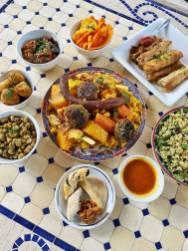 ojasmin-restaurant (1)