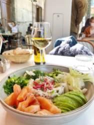Broc Café - restaurant Montpellier (1)