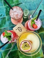 muchacha-restaurant-montpellier (1)