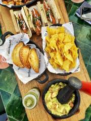 muchacha-restaurant-montpellier (3)