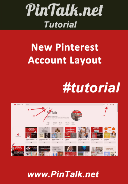 New-Pinterest-Account-layout