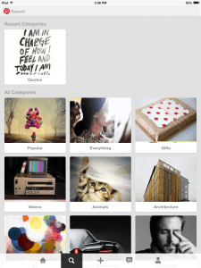 Pinterest-Mobile-Menu-2014-08-04
