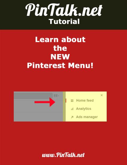 Pinterest-New-Menu-