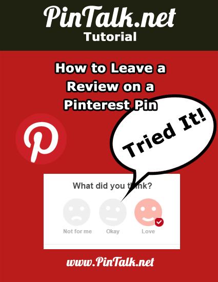 pinterest-review-tried-itbutton-pintalk