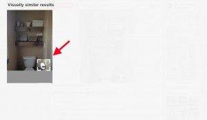 Pinterest-visual-search-tool-TP-4
