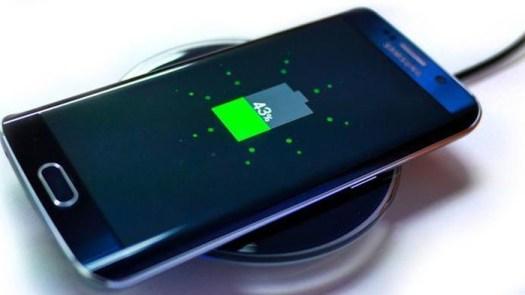 7 Rekomendasi Aplikasi Penghemat Baterai Smartphone