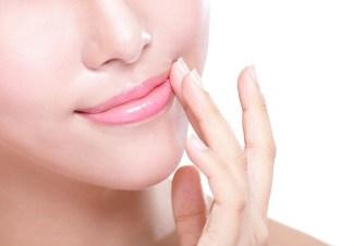 Cara Menghilangkan Bibir Hitam