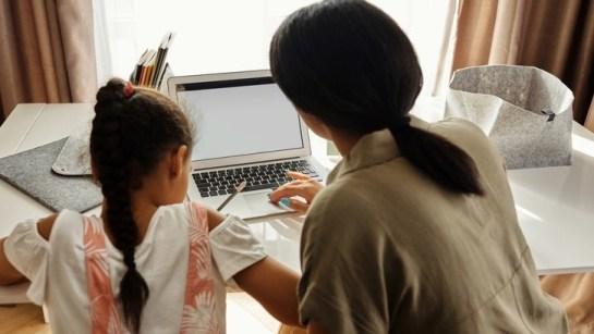 Kelebihan dan Kekurangan Metode Homeschooling